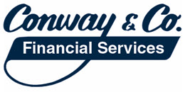 Conway & Co. Financial Services